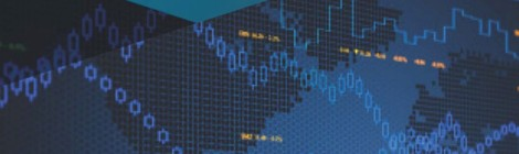 Insurance-Linked Securities Market Outlook: Part I
