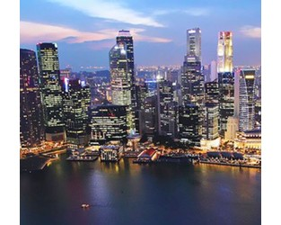 Singapore top spot for multinational subsidiary from regulatory standpoint, says report