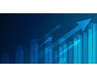 Mactavish warns that 'premiums are rising dramatically' due to hardening market