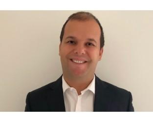 Gilardi joins Liberty Mutual Re's Paris team
