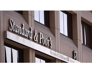 S&P sees minimal virus hit on Q1 US P&C earnings but BI policies on watch