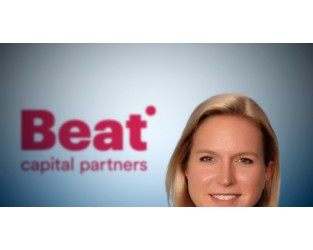 Beat Capital hires April Galda Joyce to lead US roll-out - The Insurer