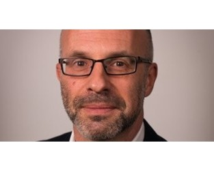 RSA appoints Neil Strickland as Director of Customer Experience for Global Risk Solutions business