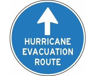 TSR raises Atlantic hurricane forecast to 6, UK Met goes higher at 7