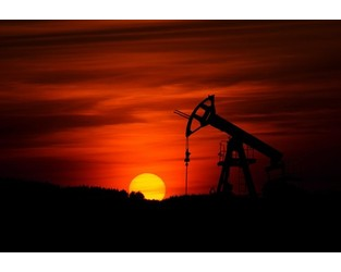 A big day for big oil: shareholders and judges weigh in on climate - World Economic Forum