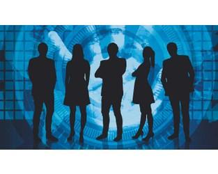 Skills shortage holding back cyber insurance market