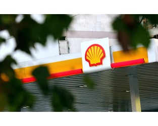 Shell plays down risk of stranded oil and gas reserves - Reuters