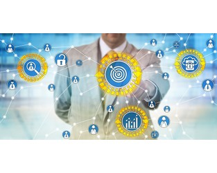 IVANS Survey Finds Agencies and Insurers Seek Greater Connectivity