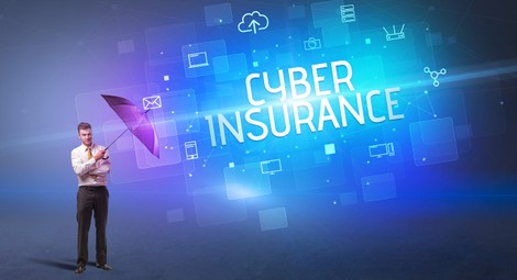 Agents, Stand Together in Helping Businesses Understand Standalone Cyber Insurance