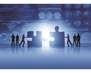 Saffron Insurance makes fourth acquisition