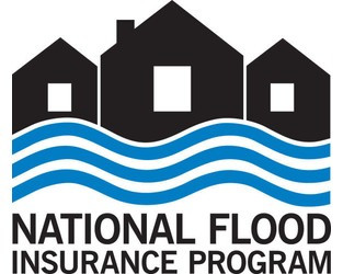 NFIP reinsurance hits high with new $575m flood catastrophe bond