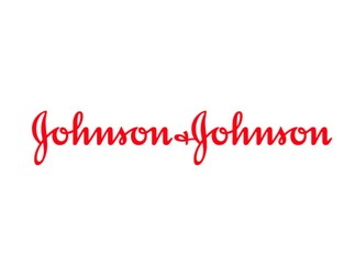 J&J Settles Claims by 41 States Over Risks of Vaginal Mesh for $117 Million
