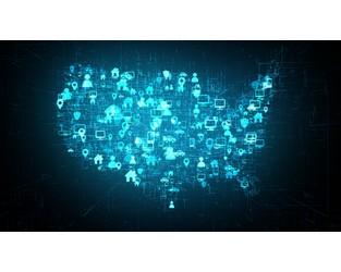 Legislation would establish group to enhance cybersecurity - Homeland Preparedness News