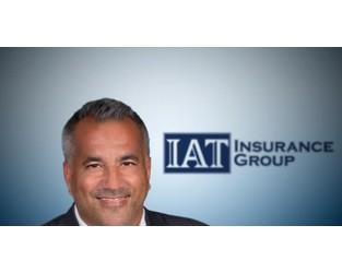 IAT building out management liability unit for 2021 launch