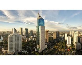 Brokers lead the way in new Asian economic era