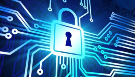 Cybersecurity: Setting the tone at the top - Commercial Risk