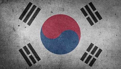 South Korea urged to establish catastrophe bond & ILS regulatory regime