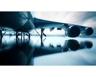 Pandemic heralds global aviation risk pool
