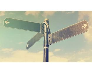 BIBA urges insurance market to help customers by increasing signposting