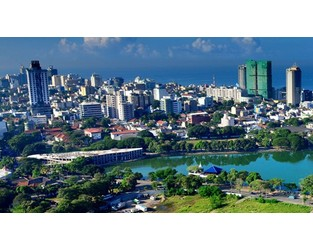 Sri Lanka: General insurers see business expand in 2018, but at slower pace