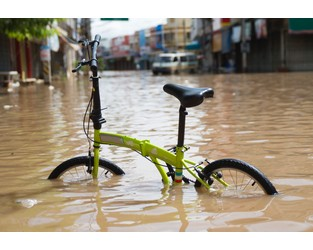 Aon launches updated Thai flood model to strengthen risk understanding in a growing economy