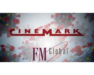 FM denied in bid to end Cinemark's Covid-19 lawsuit