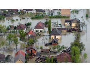 Tackling the U.S. flood insurance challenge - PropertyCasualty360