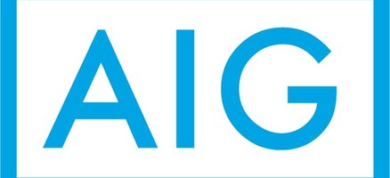 AIG Will Spend $1.3B Over 3 Years on Modernization Initiative
