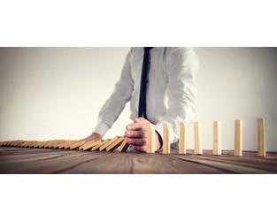 A risk management framework for less liquid assets
