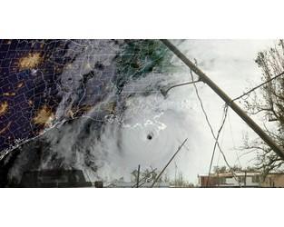 PCS estimates Hurricane Ida losses at almost $26bn
