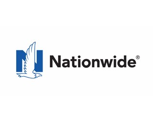 Nationwide in first $10.73m Caelus Re V cat bond reinsurance recovery
