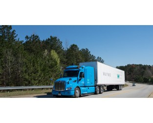 Waymo expands autonomous truck tests to Texas, New Mexico - Supply Chain Dive