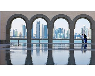 Qatar: Non-underwriting operations shore up QGIRC's performance