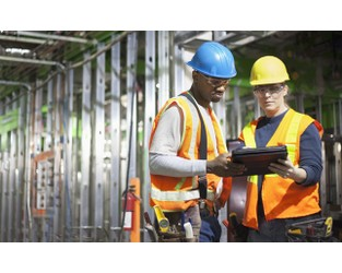 Three key steps for addressing cyber risk in the construction industry
