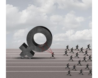 Why gender balance is important in risk management
