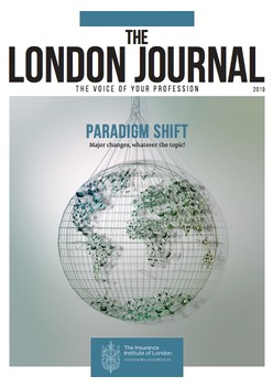 The London Journal