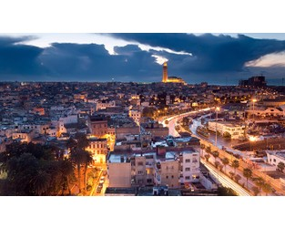 Morocco among most promising emerging markets for 2019