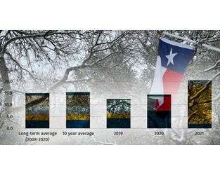 Jefferies increases US winter storm estimate to $15.3bn