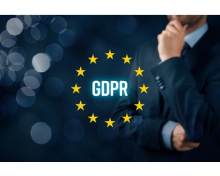 Ireland, Luxembourg Lag in Support for Policing EU Data Privacy Compliance