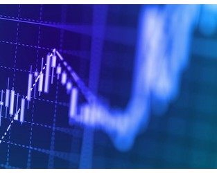 Fitch Rates FWD Limited's Subordinated Securities Final 'BB+'