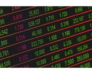 Cat bond market liquidity slows, as bid list fails to fully trade