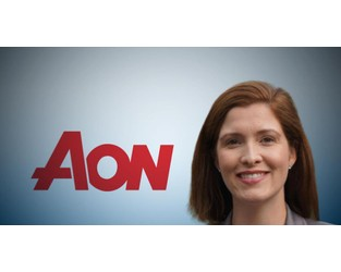 """Aon's Nguyen: Covid showed casualty risk """"is alive and well"""" - The Insurer"""