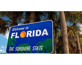 Florida carriers record fewer litigated claims for second month