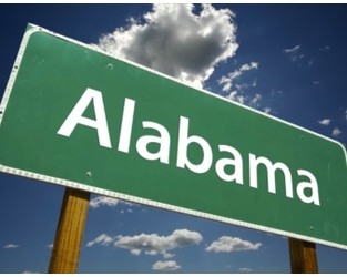 Alabama Adds 14 New Captive Insurance Companies in 2019 - Captive.com