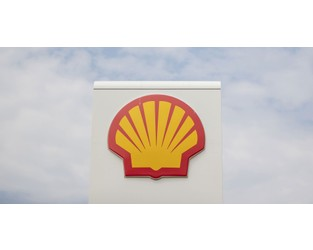 Shell Fights Landmark Case Alleging Its Climate Change Stance Harms Human Rights
