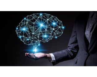 Insurers urge EC to adopt light-touch approach to AI regulation