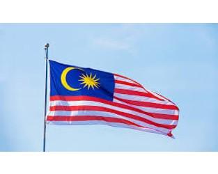 Malaysian Re moves into family retakaful - Insurance Asia News