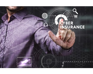 Insurers Not Quitting on Cyber Even as Risks Mount