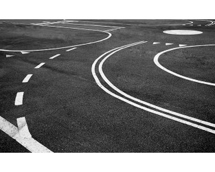 A.M. Best's proposed criteria changes: How might the rules of the road be changing?