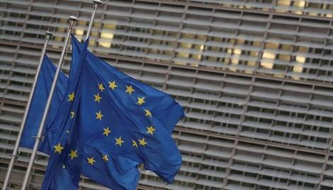 EU system needed for dealing with failing insurers, EU official says - Reuters